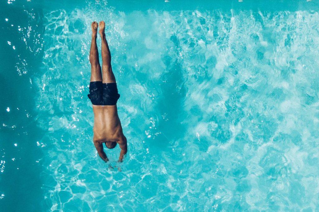 normativa piscinas comunidad valenciana