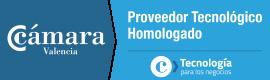 servicio_horizontal